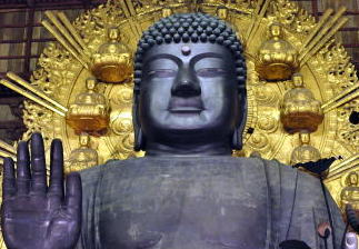 釈迦と仏陀の違い