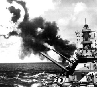 暗記 太平洋戦争 太平洋戦争