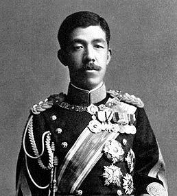http://www12.plala.or.jp/rekisi/imag... 大正天皇が種無し