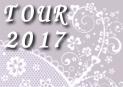 ツアー2017